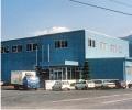 工場・物流・倉庫